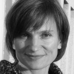 Mariana TSYMBROVSKA