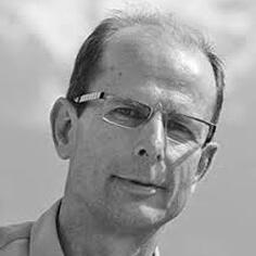 Philippe CINQUIN